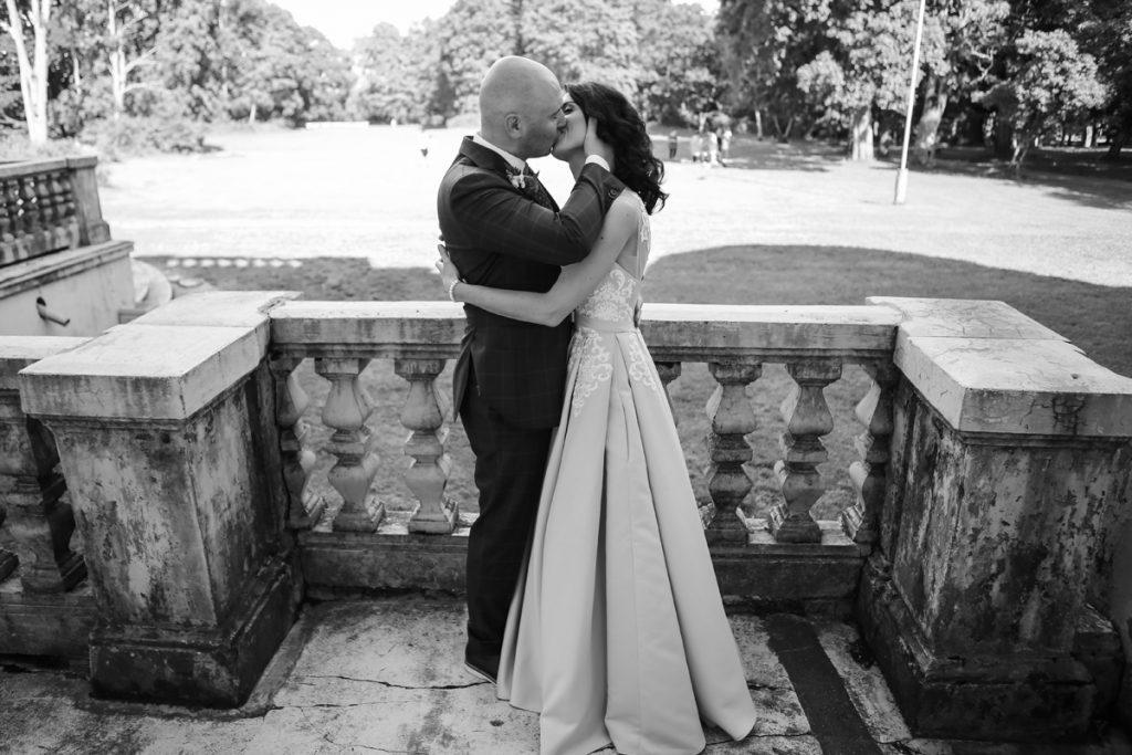 vestuviu fotografas vilnius