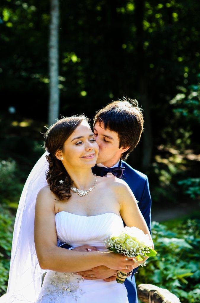 vestuviu fotografe siauliai