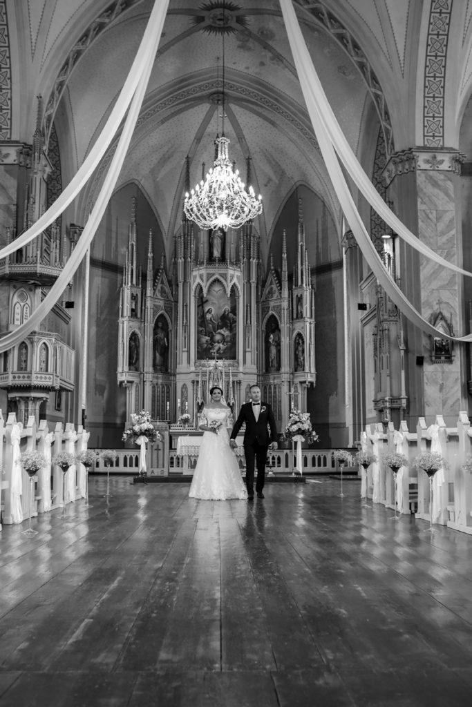 vestuvių fotosesija šiauliai