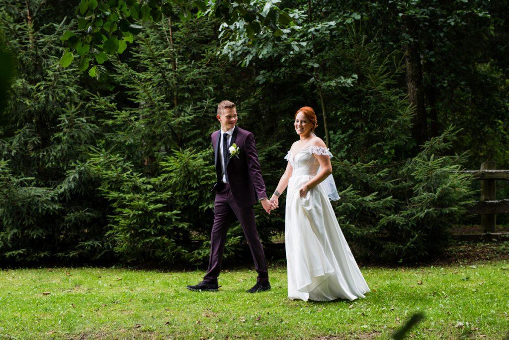 vestuviu fotografas kaune