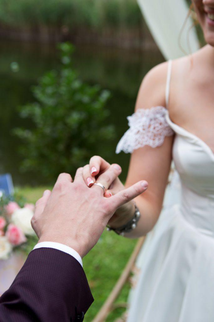 vestuviu nuotraukos