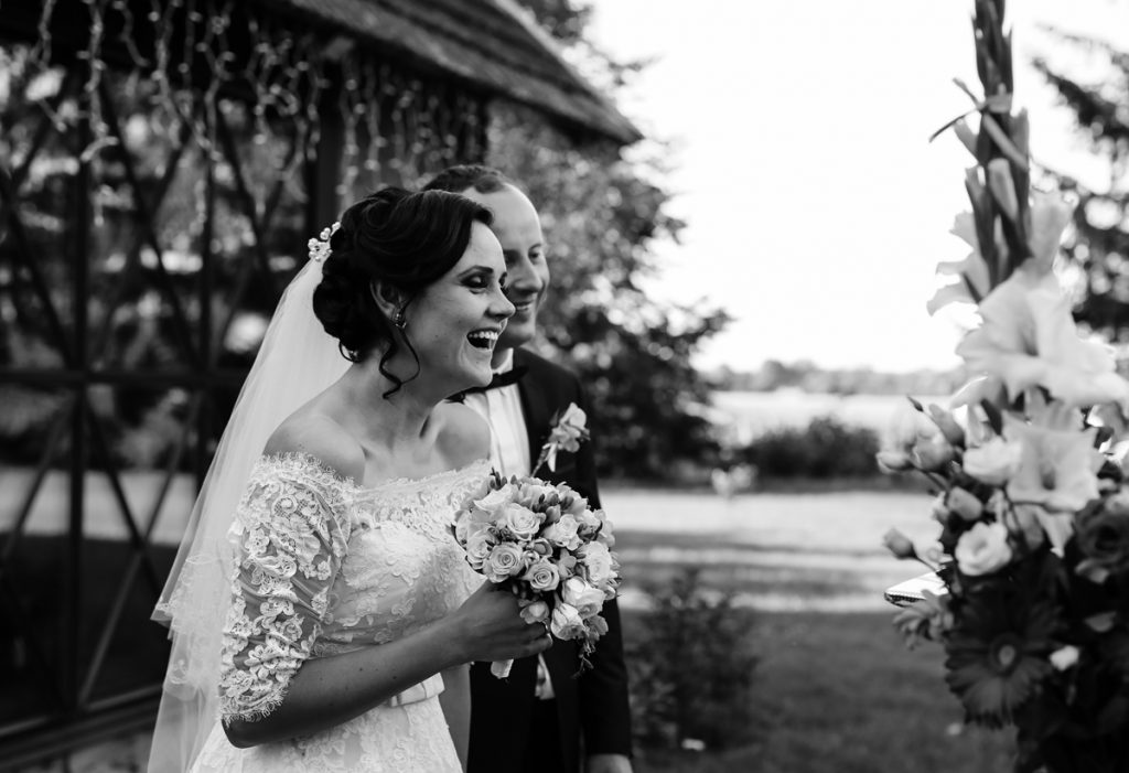 vestuviu fotografas, vestuviu fotosesija