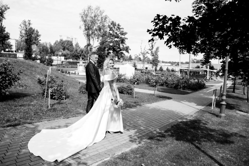 vestuviu fotografas kaunas