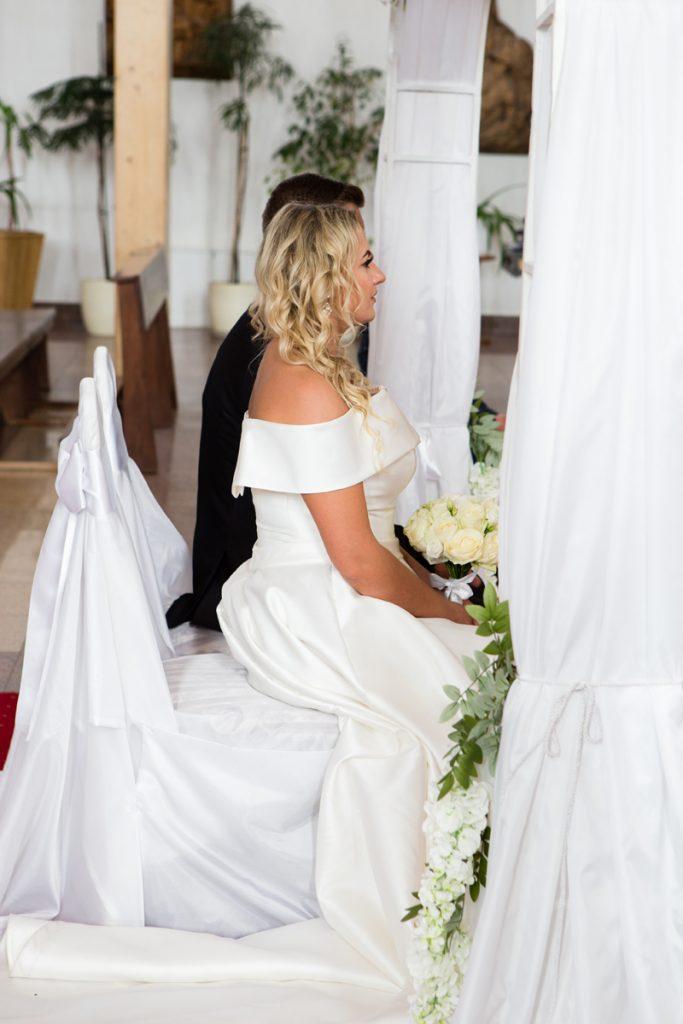 vestuviu fotografavimas vilnius