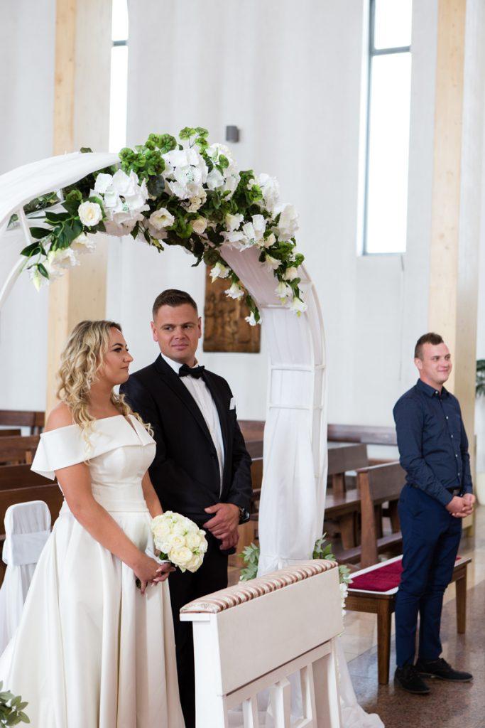 vestuviu fotografavimas siauliai