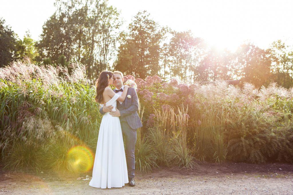 vestuviu fotografai vilnius