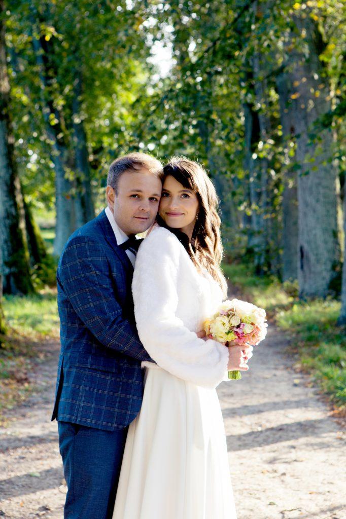 vestuviu fotografai kaune